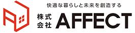 株式会社AFFECT